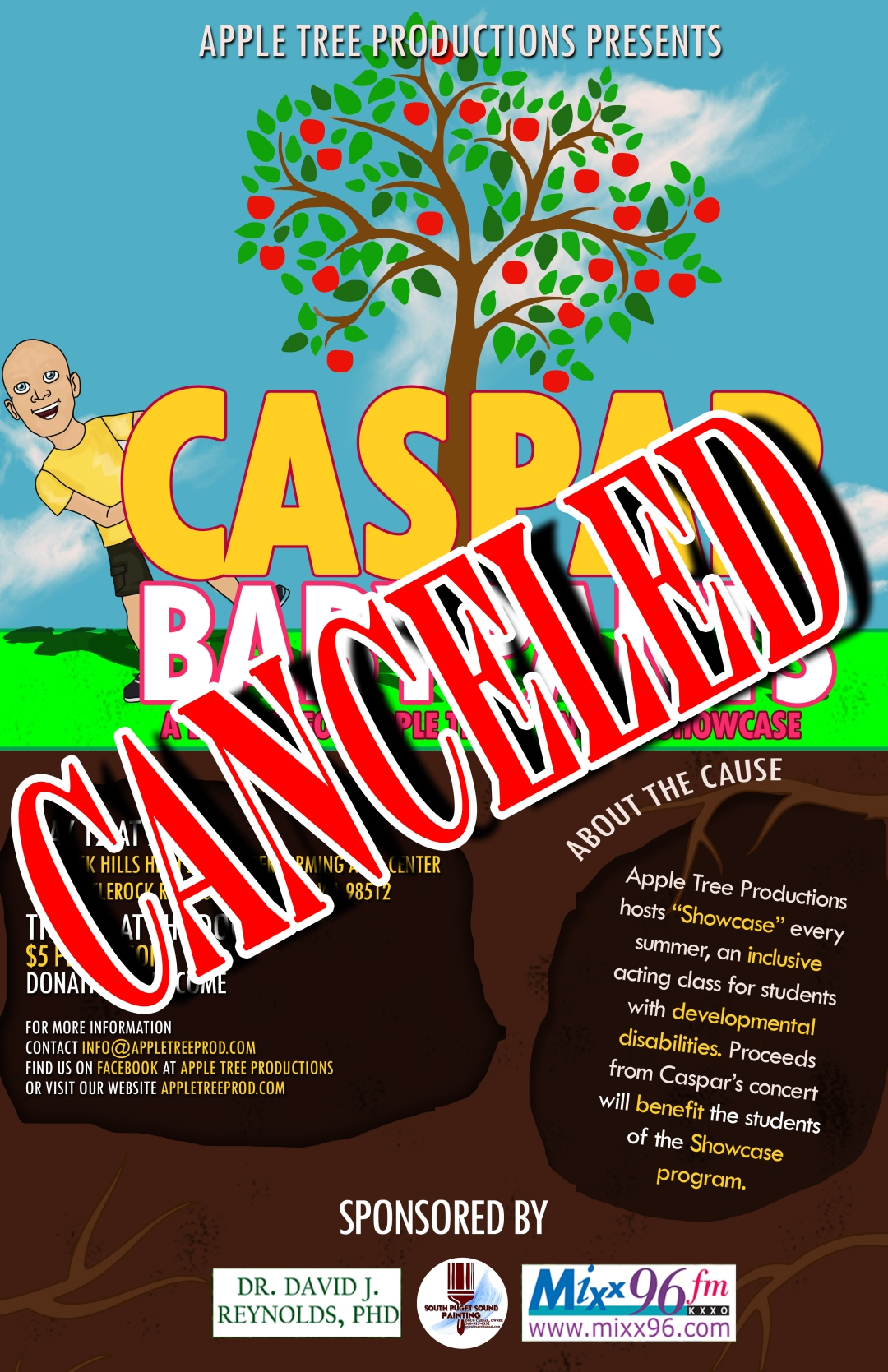 CASPAR CANCELED.jpg